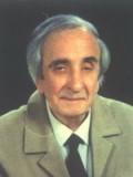 Orhan Aksoy Oyuncuları