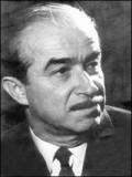 Orhan Kemal Oyuncuları