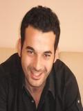 Orhan Şimşek profil resmi