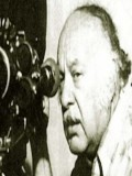 Osman F. Seden
