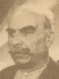Osman Türkoğlu Oyuncuları