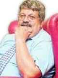 Osman Yağmurdereli profil resmi