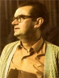 Oswald Morris profil resmi