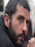 Ozan Bilen profil resmi