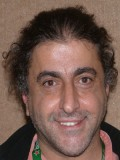 Özer Kızıltan profil resmi