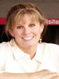 Pamela Jayne Soles