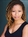 Pamela Shaddock profil resmi
