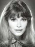 Pamela Susan Shoop profil resmi