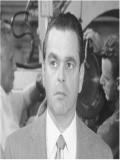 Pandro S. Berman profil resmi