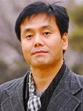 Park Chan-hwan