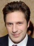 Patrick Marber profil resmi