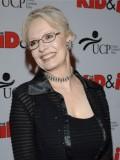 Penelope Spheeris profil resmi