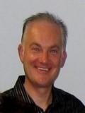 Peter Cornwell Oyuncuları