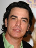 Peter Gallagher Oyuncuları