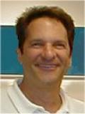 Peter Guber profil resmi