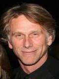 Peter Horton profil resmi