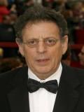 Philip Glass Oyuncuları