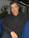 Philippe Mora Oyuncuları
