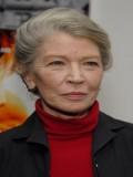 Phyllis Somerville profil resmi