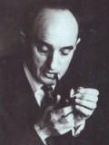 Pierre Boulle profil resmi