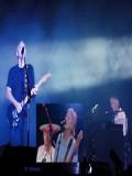 Pink Floyd Oyuncuları