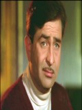 Raj Kapoor Oyuncuları