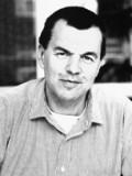 Ralph Schwingel