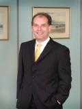 Ralph Seymour profil resmi