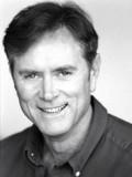 Randall Wallace profil resmi