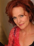 Rebecca Klingler profil resmi