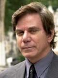 Reginaldo Faria profil resmi