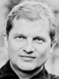 Reinhold Heil Oyuncuları