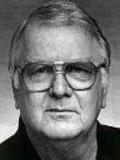 Richard K. Olsen profil resmi
