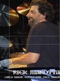 Rick Marotta profil resmi