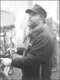 Rick Rosenthal profil resmi
