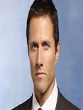 Rob Estes profil resmi