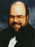 Robert K. Weiss profil resmi