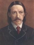 Robert Louis Stevenson Oyuncuları