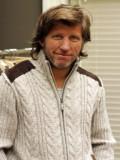 Robert Peters Oyuncuları