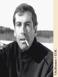 Roger Vadim profil resmi
