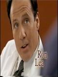 Ron Lea Oyuncuları