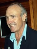 Ron Shelton profil resmi