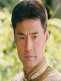 Yu Rongguang