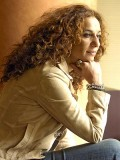 Rosario Flores profil resmi