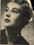 Saime Bekbay profil resmi