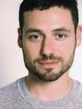 Sam Rosen profil resmi