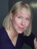 Sarah Kernochan profil resmi