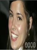 Sarah Lind profil resmi