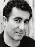 Saul Rubinek Oyuncuları