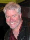 Sean McNamara profil resmi